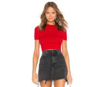T Hemd / Bluse Pullover