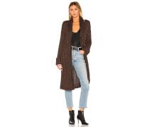 Bristol Pullover Jacke / Sakko