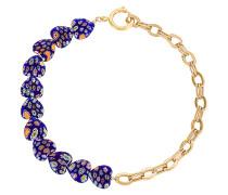 Amorgos Halskette