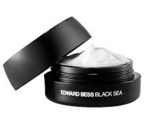 Black Sea Deep Hydration Cream