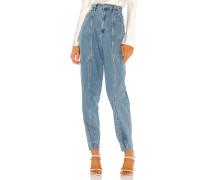 Peripheral Jean