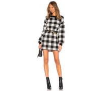 Floyd Pullover Kleid