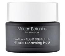 Marula Mineral Gesichtsmaske