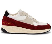 Track Classic Sneaker