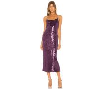 Sistine Kleid