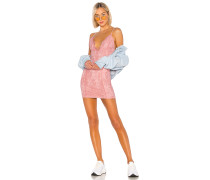 Luzetta Minikleid