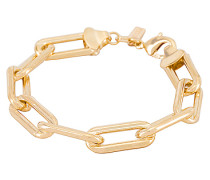 Box Link Armband