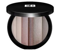Natural Enhancing Eyeshadow Palette