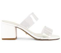 Bardot Heel