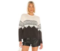 Leanna Pullover