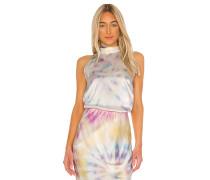 Kaylee Krawatte Dye Tank