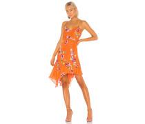 Monroe-Kleid
