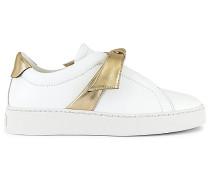 Clarita Sneaker