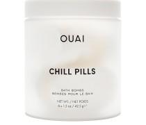 Chill Pills Bath Fizzies