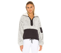 X FP Movement BFF Pullover