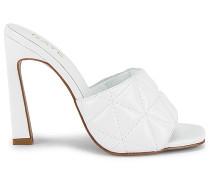 Aero Heel