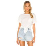 Arlene Pocket Tshirt