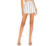 Castle Shorts