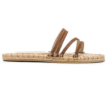 Whimsy Espadrille