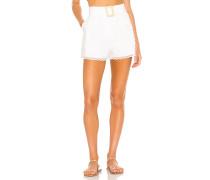 Giovanna Shorts