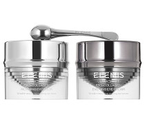 Ultra Smart Pro-Collagen Augenpflege Duo