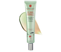 CC Color Correcting & Redness Reducing Cream Broad Spectrum SPF 25