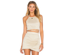 x REVOLVE x Alexis Ren Star Goddess Crop Top