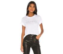 GF Embellished Tshirt Hemd / Bluse
