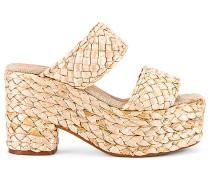 Xemei Sandale