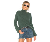 Independent Pullover