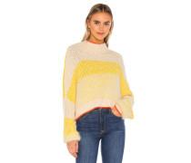 Sunbrite Pullover