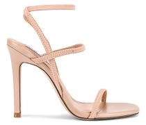 Nectur Strappy Heel