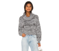 Paislee Pullover