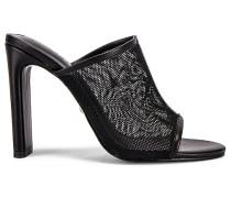 Arica Heel