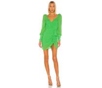 BHxton Embellished Kleid