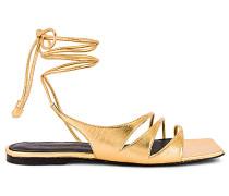 Faune Sandale