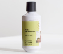 Pear & Pink Magnolia Body Lotion - 250ml