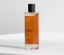 Pomegranate & Argan Oil Body Oil - 100ml