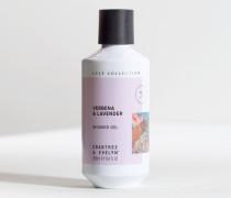 Verbena & Lavender Body Lotion - 250ml