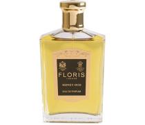 Honey Oud Eau de Parfum 100ml