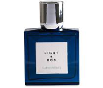 Perfume Cap D'Antibes 100ml