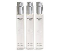 Silver Mountain Water Eau de Parfum Reiseset 3x10 ml