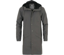 Mantel Charcoal