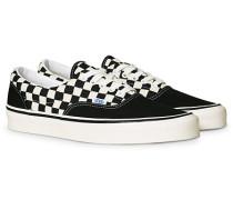 Anaheim Era 95 DX Sneaker Black/White