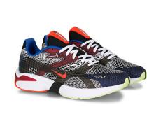 Ghoswift Sneaker Multi