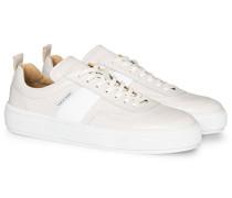 Salo Sneaker Off White