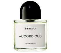 Accord Oud Eau de Parfum 100ml
