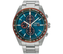 Solar Chronograph 43mm