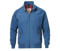 G9 Original Harrington Jacke Avio