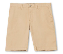 Bermuda Shorts Viennois